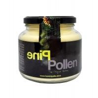 Hard City Elite Organic Pure Pine Pollen Photo
