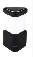 Leisurequip USB Rechargeable Lantern - 300 Lumens Photo