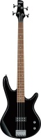 Ibanez GSR100EX 4 String Bass Guitar - Black Photo