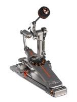 Pearl Drum Pedal P3000D Direct Drive Photo