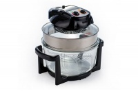 Capri 11L Convection Oven - 1300W Photo