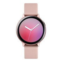 Samsung Galaxy Active 2 Smart Watch 40mm Smart Watch Rose Gold Photo