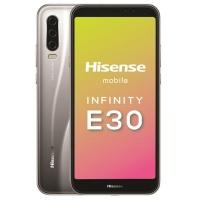 Hisense Infinity E30 32GB Single - Lunar Grey Cellphone Cellphone Photo