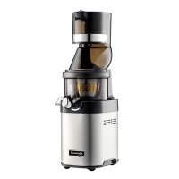 Kuvings Chef CS600 Commercial Slow Juicer/Cold Press for Businesses Photo