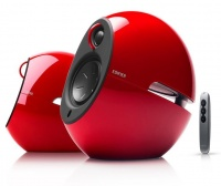 Edifier Luna Eclipse 2.0 Active speakers - Bluetooth Photo