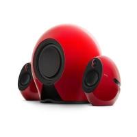 Edifier THX certified 2.1 Active Speaker System - Bluetooth Photo