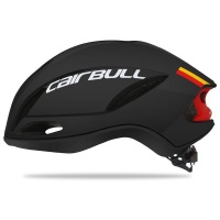 Cairbull Speed Aero Road Helmet Photo
