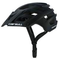 Cairbull Trail XC – MTB - Enduro - Off-Road - Trail Helmet Photo