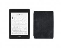 Kindle Amazon Paperwhite 8GB Wi-Fi Bundle Photo