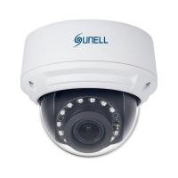 Sunell MVF IP Mini Dome 4MP CMOS 2592x1520 POE Photo