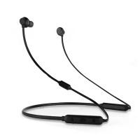LMA-MOXOM New Magnetic Neckband Earphone Bluetooth Headphones Photo