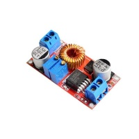Large Current 5A Constant Current LED Driver Photo
