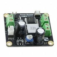 DC-DC Power Module 25W Photo