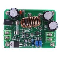 DC Boost Module 600W 10A Photo