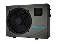Alliance 3 5 kW Domestic Pool Heat Pump Photo