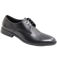 City Style Mens Oxford Shoe Photo