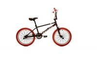 "AVALANCHE - Bicycle BMX 20"" DV8 Freestyle Photo"