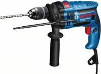 Bosch GSB 13 RE Impact Drill Photo