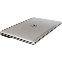 Dell Latitude E7440 laptop Photo