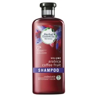 Herbal Essences - Shampoo - Volume - 400ml Photo