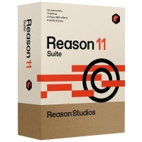 Reason 11 Photo