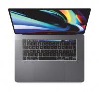 Apple MacBook Pro 8core laptop Photo