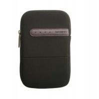 Samsonite Colorshield Tablet/ E-Reader Sleeve 17.8 cm Photo