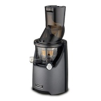 Kuvings EVO820 Whole Slow Juicer / Cold Press Photo