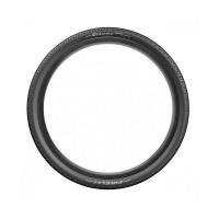 Pirelli Cinturato Gravel Hard 40C Tubeless Tyre Cycling Tyre Photo