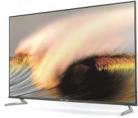 """JVC 50"""" 1248546387596 LCD TV Photo"""