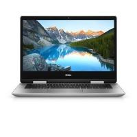 Dell Inspiron 5491 256GBSSD laptop Photo