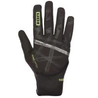ION Bike - Glove Haze Amp - Black Photo