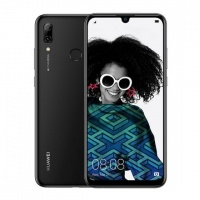 Huawei P Smart 2019 64GB Single - Midnight Black Cellphone Photo