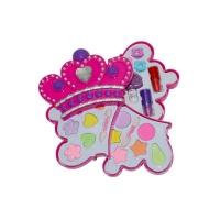 Generic Cosmetic Set - Crown Photo