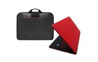 Dell E5450 laptop Photo