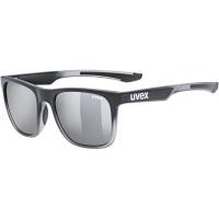 uvex lgl 42 Sunglasses Photo