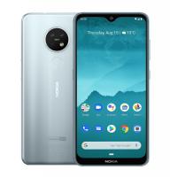 Nokia 6.2 32GB - Ice Cellphone Cellphone Photo