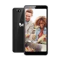 Mobicel R7 16GB - Gradient Blue Cellphone Cellphone Photo