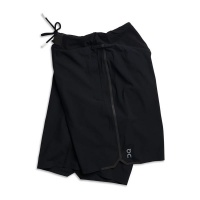 On Running - ON Hybrid Shorts Black Men's Photo
