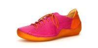 Think - Shoes Kaps Photo
