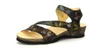 Think - Shoes Ladies Dumia Sandal Photo