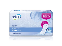 TENA Lady Extra Photo