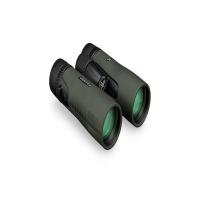 Vortex Viper HD 8x42 Binoculars Photo