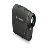 Vortex Razor HD4000 rangefinder Photo