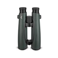 Swarovski EL 10x50 Binoculars Photo