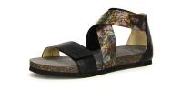 Think - Shoes Ladies Shik Sandal Photo