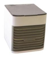Alva Air Cool Cube Pro: Evaporative Cooler Photo