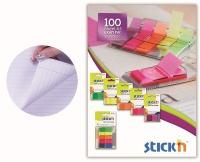Treeline Exam Pads 100 Sheet Feint & Margin - Punched - Pack of 10 Photo