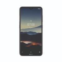 Nokia 7.2 Cellphone Photo