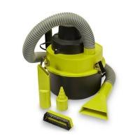 12v Wet Dry Vacuum Photo
